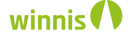 Winnis Fahrschule in Bad Wildungen